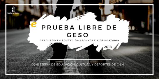 PRUEBA LIBRE DE.png